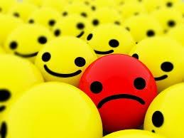 Imagem da notícia: Pessimistas vivem mais