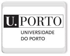 Imagem da notícia: Universidade do Porto entre as melhores nas Ciências da Informação