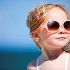 Imagem da notícia: El CGCOO alerta para os danos visuais nas crianças
