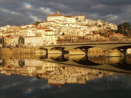 Imagem da notícia: AIBILI organiza 3rd Annual Coimbra Champalimaud Symposium