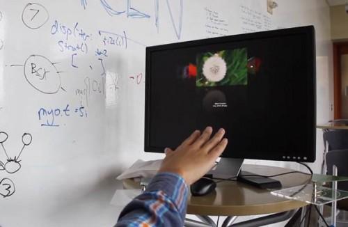 Imagem da notícia: Wi-Fi que vê