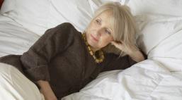 Imagem da notícia: Distúrbios de sono são indicadores de doenças neurológicas
