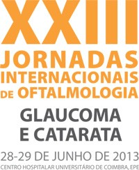 Imagem da notícia: Jornadas Internacionais de Oftalmologia estão cada vez mais perto