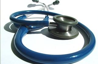 Imagem da notícia: Serviços de saúde registam grande adesão à greve geral