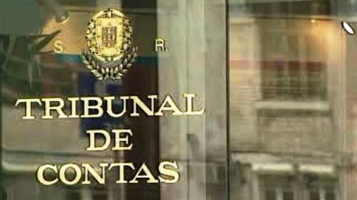 Imagem da notícia: Hospitais portugueses podiam ter poupado em Oftalmologia