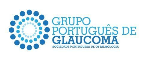 Imagem da notícia: Portugal marca presença em evento mundial