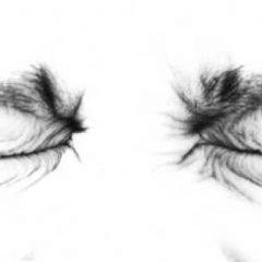 Imagem da notícia: Pesquisa com células estaminais traz esperança para tratamento da cegueira