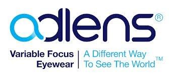 Imagem da notícia: Adlens expande para a China