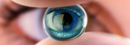 Imagem da notícia: Já é possível comprar um olho biónico
