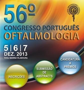 Imagem da notícia: Grupo Português de Glaucoma participará no próximo Congresso Nacional da SPO