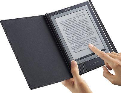 Imagem da notícia: Livro de perguntas frequentes de glaucoma torna-se um livro eletrónico