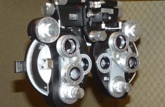 Imagem da notícia: CHMT vai ampliar a sua atividade de cirurgia para tratar a miopia
