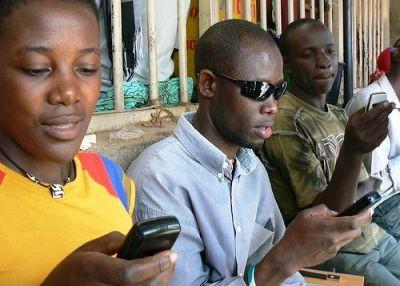 Imagem da notícia: Smartphone ajuda a detetar doenças visuais