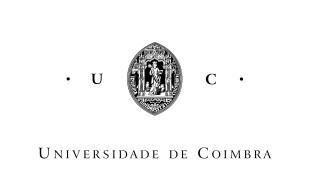 Imagem da notícia: Estudo português de nanopartículas de prata é encomendado pelos EUA