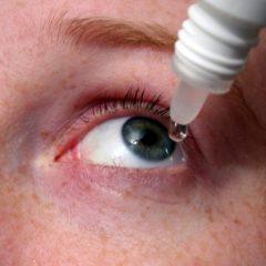 Imagem da notícia: Pouco mais de um milhão de portugueses sofrem de secura ocular