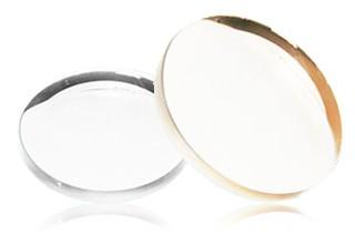 Imagem da notícia: Seiko apresenta as lentes Tribrid