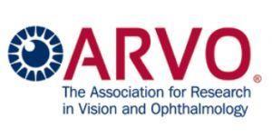 Imagem da notícia: Encontro anual da ARVO é já em maio