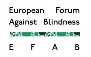 Imagem da notícia: Problemas visuais custam biliões
