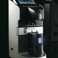 Imagem da notícia: Focómetro mais ergonómico
