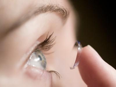Imagem da notícia: Especialistas debatem novas lentes B+L