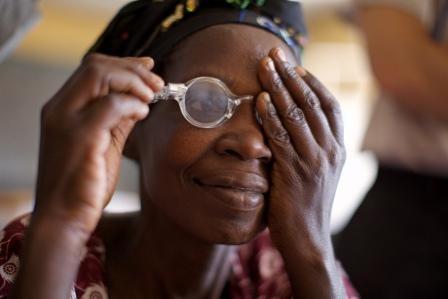 Imagem da notícia: City Eyes Trading ajuda Adlens a estabelecer-se em Portugal