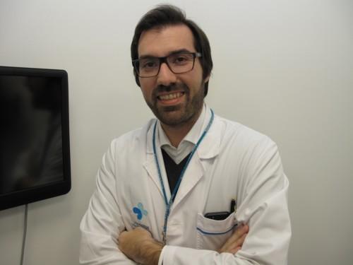Imagem da notícia: À conversa com Miguel Amaro