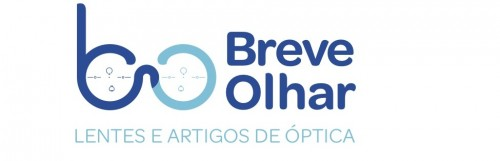 Imagem da notícia: Stress Less by Breve Olhar