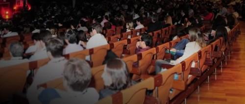 Imagem da notícia: Tratamentos gratuitos para 700 brasileiros