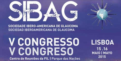 Imagem da notícia: Inscrições abertas para o V Congresso da SIBAG