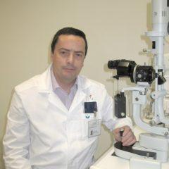 """Imagem da notícia: """"A Oculoplástica tem despertado interesse de mais oftalmologistas"""""""