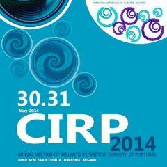 Imagem da notícia: Algarve recebe encontro anual