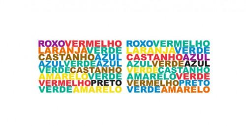 Imagem da notícia: Rastreio ao daltonismo percorre escolas portuguesas
