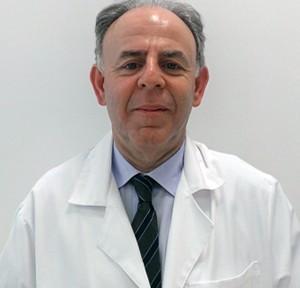 Imagem da notícia: Discutir Oftalmologia em Alicante