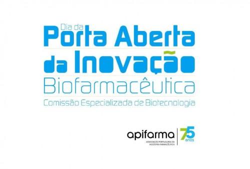 """Imagem da notícia: """"Dia da Porta Aberta da Inovação Biofarmacêutica"""""""