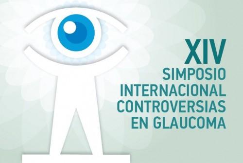 Imagem da notícia: Madrid recebe simpósio internacional
