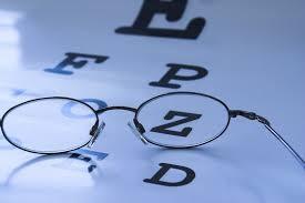 Imagem da notícia: SPO chama a atenção para os erros refrativos