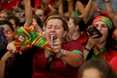 Imagem da notícia: Alerta brasileiro para a conjuntivite em tempo de Mundial