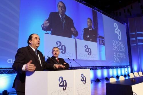 Imagem da notícia: 29º Congresso SECOIR
