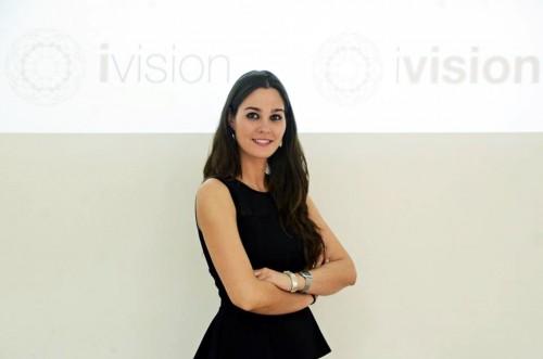 Imagem da notícia: iVision, uma nova marca para Oftalmologia