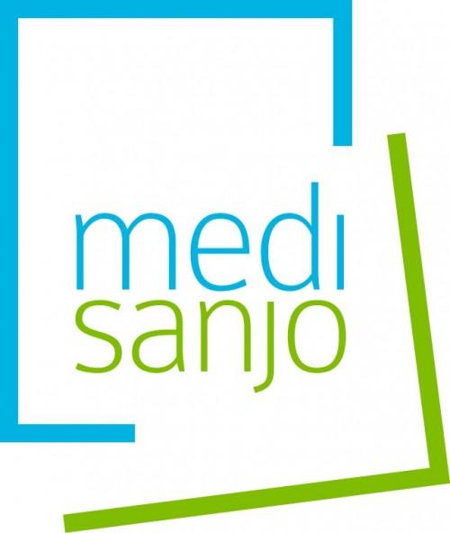 Imagem da notícia: Oftalmologia e saúde geral no Porto