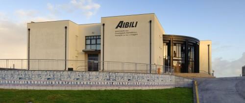 Imagem da notícia: AIBILI comemora bodas de prata