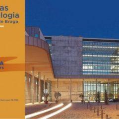 Imagem da notícia: Braga recebe novamente Jornadas de Oftalmologia