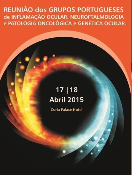 Imagem da notícia: Oftalmologistas vão reunir-se em Anadia