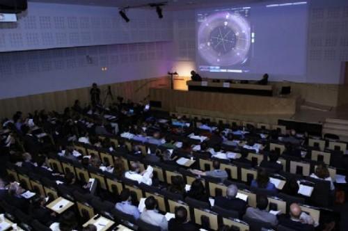 Imagem da notícia: Barcelona destaca oftalmologia