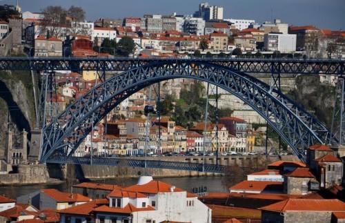 Imagem da notícia: Cirurgia da Catarata em debate no Porto