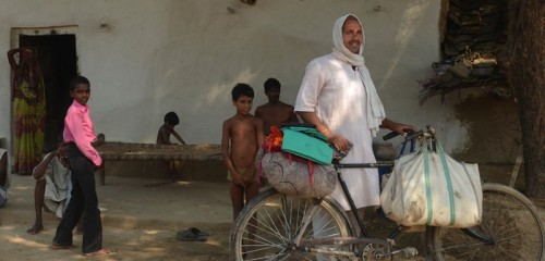 Imagem da notícia: Pobreza inimiga da saúde
