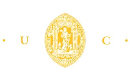 Imagem da notícia: Medalha de Ouro para a Faculdade de Medicina de Coimbra