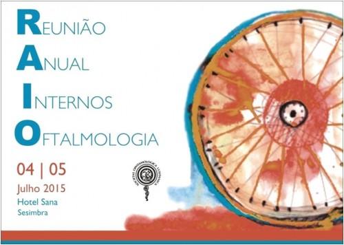 Imagem da notícia: Sesimbra recebe RAIO 2015