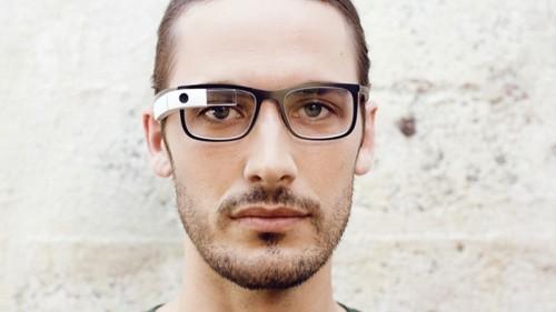 Imagem da notícia: Google Glass 2 está em desenvolvimento