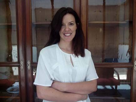 Imagem da notícia: Investigadora Raquel Santiago foi premiada pela Bayer